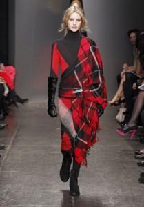 estamapadosinvierno articul 209x300 Tendencias moda mujer: Los estampados están de moda
