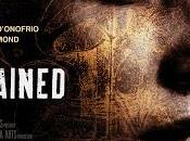 Chained review