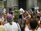 caso Argentina
