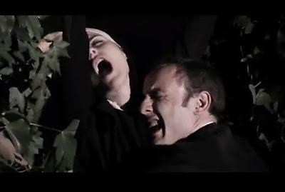 Follando con el sacerdote despueacutes de rezar me bendice con su leche instagram belleza viral oficial - 5 4