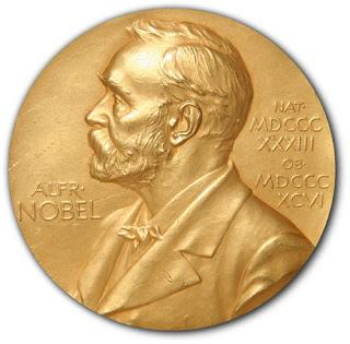 Premio nobel de f sica 2012 para haroche y wineland for Fisica con ordenador