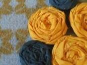 Regala flores tela