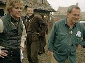 Matt Damon Terry Gilliam repetirán 'The Zero Theorem'