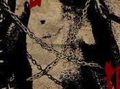 Carteles teaser tráiler 'The Lords Salem', nueva pesadilla Zombie