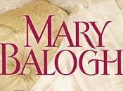 Cásate conmigo Mary Balogh