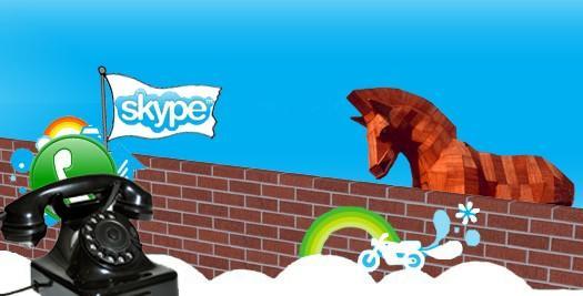 http://m1.paperblog.com/i/150/1508824/eliminar-el-troyano-del-skype-dorkbot-L-BMroZJ.jpeg