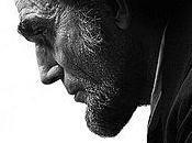"""Tráiler """"Lincoln"""", nueva película Steven Spielberg"""