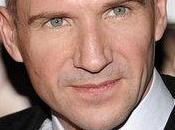 Ralph Fiennes será conserje Gran Hotel Budapest