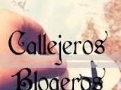 Callejeros Blogueros: Argentina