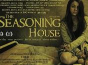 Seasoning House review