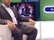 Entrevista Campeón Mundo Ajedrez Viswanathan Anand (Video)