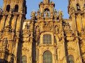 Santiago Compostela