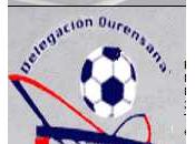 Futbol sala base ourense: tramitación licencias 2012/2013