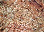 Viajes Analógicos: Bolivia Cerro Rico Potosí