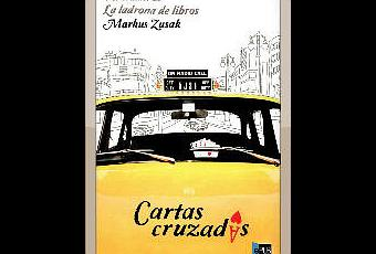 PDF CRUZADAS CARTAS ZUSAK MARKUS