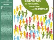 Bioenergy gratis
