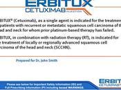 avanza tratamiento cancer cabeza cuello Erbitux