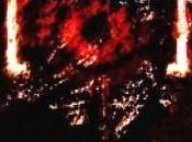 Tráiler '[Rec] Apocalipsis' Nuestra franquicia terror llega conclusión
