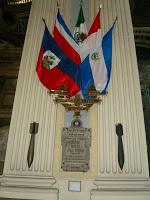 6 curiosidades de la Basílica del Pilar