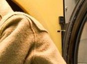"Crónica Sitges 2012: Fantastic Fear Everything"" disparatado Final Countdown Simon Pegg"