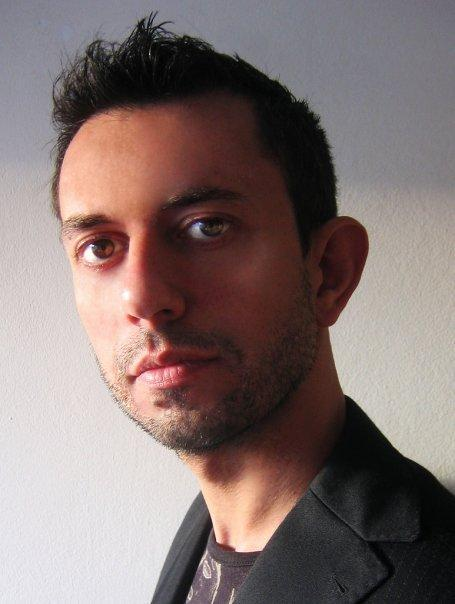 Alex Regueiro Y Alfredo Iglesias, dos joyas engarzadas