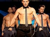 'Magic Mike' Vaya fiasco, magic nada parezca