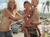 """imposible"""": película historia real"""