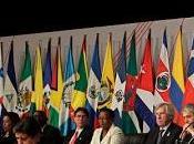 Hispanidad: ¿Quién celebra allá España?