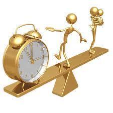 Work Life Balance, un deber empresarial