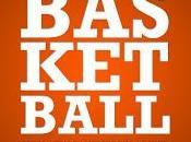 Este domingo jugará cuadrangular básquetbol puerto natales