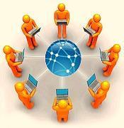 knowledge_management2.jpg