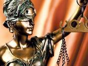 Mensaje abogado(a) bolivia