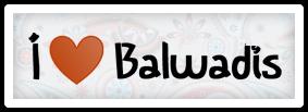 I Love Balwadis