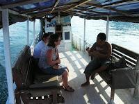 Viaje a Isla de Flores y Bali, Indonesia (II)