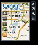 gadgets-window-7-trafico-bing-maps