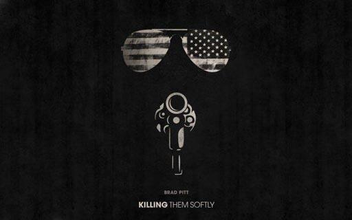 """Killing Us Softly 4"" Academic Essay"