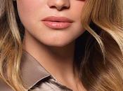 Tips: Como disimular grosor cristales unas gafas