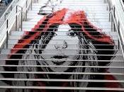 arte calle