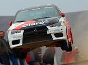 Rallymobil: superespecial nocturna será gran novedad casablanca