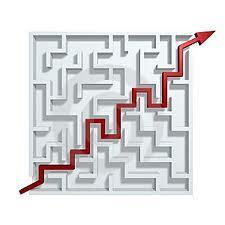 PYMES: La necesidad de una Estrategia