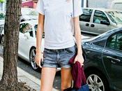 Especial Modelos III: Toni Garrn Candice Swanepoel
