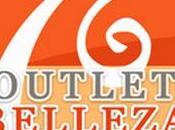 Outlet Belleza: Nueva tienda online cositas tengo ella...