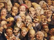 Museo Picasso Málaga promocionará próxima exposición factor grotesco' mediante trailer cinematográfico