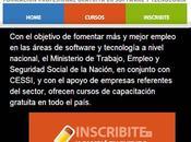 Plan Estratégico Agentino planea incrementar exportaciones software +270%