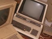 ¿Que hago ordenador viejo? ¿Donar reciclar?