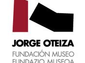 Beca Museo Oteiza Kutxa España 2013