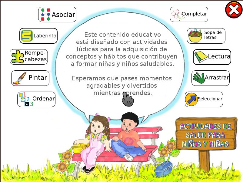Actividades Con Ni  Os Y En Familia  Del 24 Al 30 De Junio De 2013