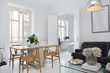 ny svart rumpa till mun i Stockholm