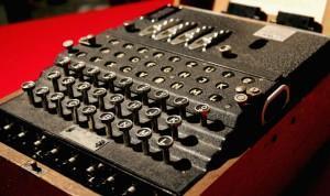 Cómo Turing aceleró el fin de la Segunda Guerra Mundial