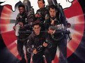 Nueva York cine: 'Los Cazafantasmas (1989)